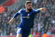 Giroud přiznal: Inter byl mou prioritou